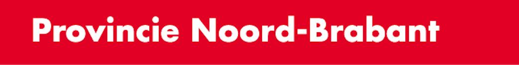 NB logo.jpg